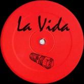 andres-believin-la-vida-cover