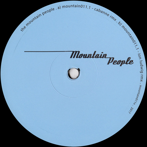 mountain-people-mountain-11x-ion-ludwig-various-remixes-mountain-people-cover