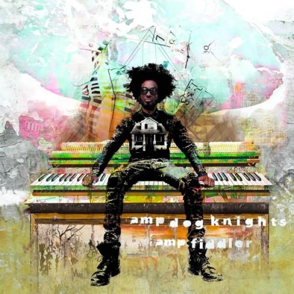 amp-fiddler-amp-dog-knights-lp-mahogani-music-cover