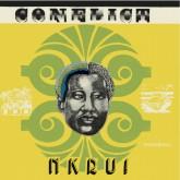 ebo-taylor-uhuru-yenzu-conflict-nkru-lp-mr-bongo-cover
