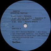lucy-mike-dehnert-milton-bradley-ozka-inertia-3-resisting-routine-ann-aimee-cover