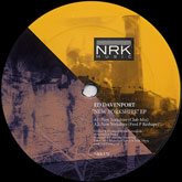 ed-davenport-new-yorkshire-ep-fred-p-remix-nrk-cover