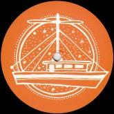 sebastian-eduardo-ultima-necat-ep-croisiere-musique-cover