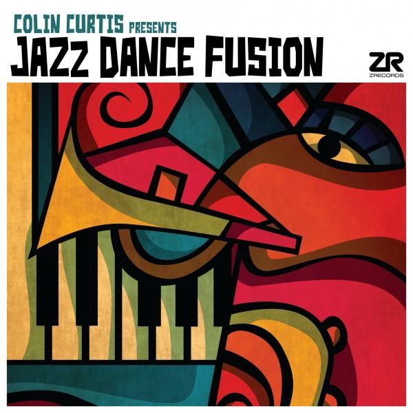 colin-curtis-presents-jazz-dance-fusion-cd-pre-order-z-records-cover