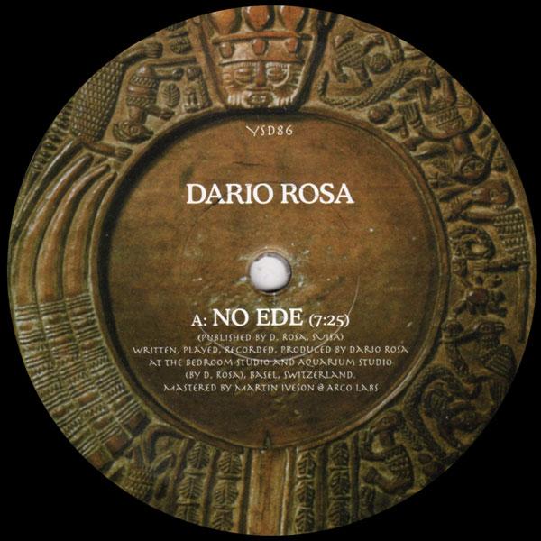 dario-rosa-no-ede-yoruba-records-cover