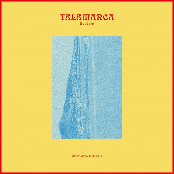 talamanca-system-my-past-is-your-future-international-feel-cover