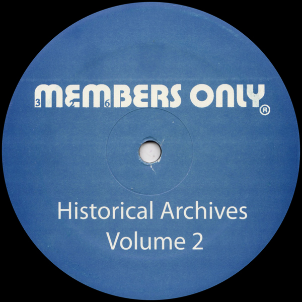 members-only-historical-archives-volume-2-and-dance-whats-it-members-only-cover