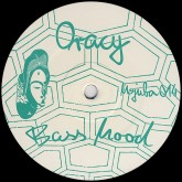 oracy-bass-mood-mojuba-cover