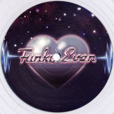 funkin-even-kleer-eglo-cover