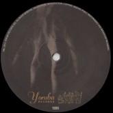 osunlade-human-beings-remixes-luke-solomon-isolee-atjazz-rafael-moraes-remixes-yoruba-records-cover