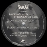 baobinga-id-gun-talk-kahn-remix-build-cover