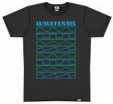101-apparel-waveforms-black-t-shirt-medium-101-apparel-cover