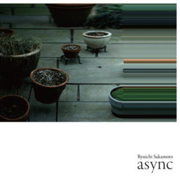 ryuichi-sakamoto-async-lp-milan-music-cover