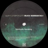 glenn-underground-black-resurrection-sampler-4-spiritually-speaking-strictly-jaz-unit-muzic-cover