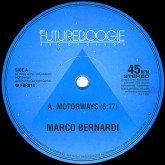 marco-bernardi-motorways-ep-futureboogie-cover