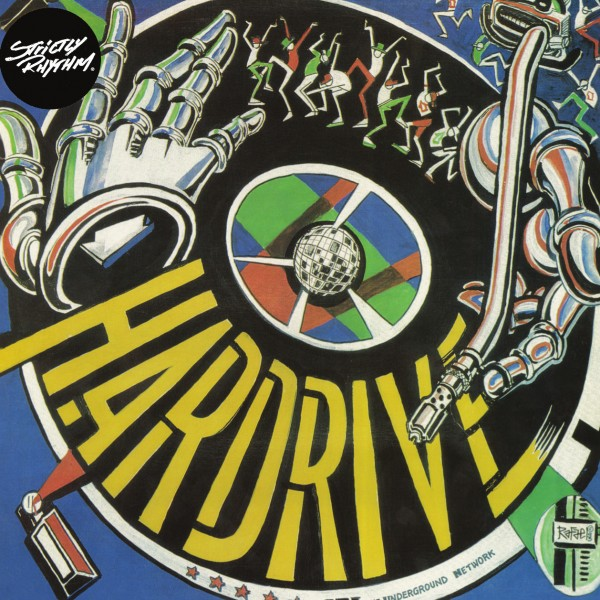 hardrive-louie-vega-deep-inside-repress-pre-order-strictly-rhythm-cover