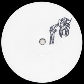 palms-trax-forever-galcher-lustwerk-remix-lobster-theremin-cover