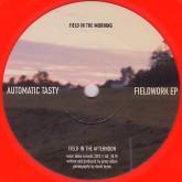 automatic-tasty-fieldwork-ep-lunar-disko-cover