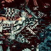 recondite-psy-ep-innervisions-cover