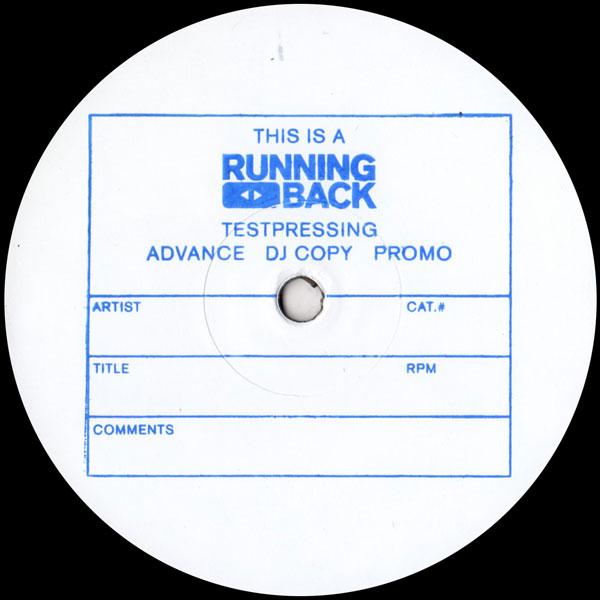 younger-rebinds-retro-7-ep-limited-promo-running-back-cover