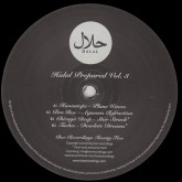 various-artists-halal-prepared-vol3-boe-recordings-cover