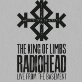 radiohead-live-from-the-basement-blu-ray-disc-ticker-tape-ltd-cover
