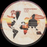psychemagik-black-noir-schwarz-tensnake-mineo-remixes-crosstown-rebels-cover