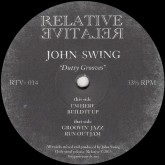 john-swing-dutty-grooves-relative-14-relative-cover