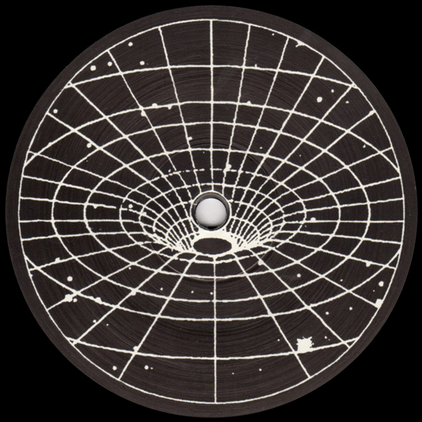 youandewan-the-brane-001-the-brane-cover
