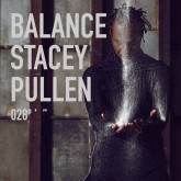 stacey-pullen-various-artists-balance-28-cd-balance-cover