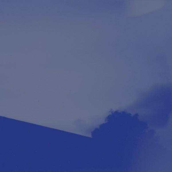 ruffien-sanctuary-deeptrax-cover