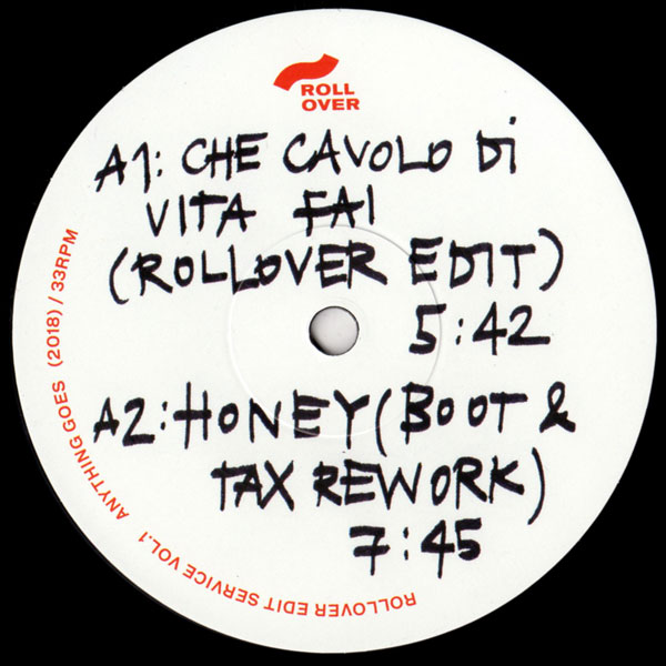 rollover-boot-tax-bottin-hober-mallow-rollover-edit-service-vol-1-anything-goes-cover