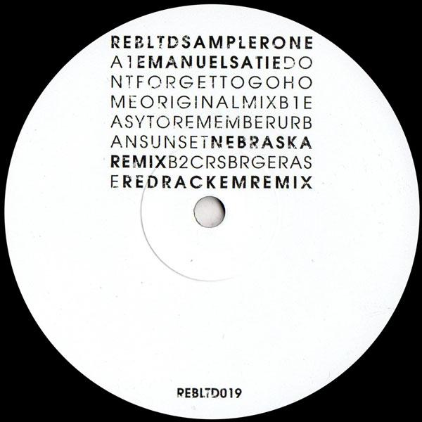 red-rackem-nebraska-reb-ltd-sampler-one-rebirth-cover