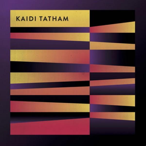 kaidi-tatham-the-extrovert-city-2000-black-cover