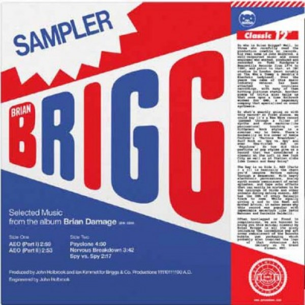 brian-briggs-selected-music-from-the-album-brian-damage-inc-aeo-parts-1-2-get-on-down-cover