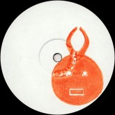 lodger-herbies-jam-oliver-stamp004-repress-pre-order-stamp-records-cover