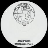jose-padilla-wolf-muller-dubs-international-feel-cover