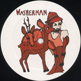 washerman-basement-chord-drumpoet-cover