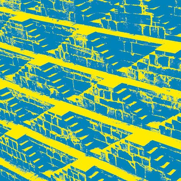 four-tet-morning-evening-lp-text-records-cover