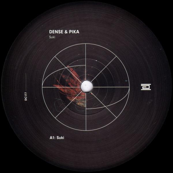 dense-pika-suki-drumcode-cover