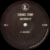 terry-acid-heroes-ep-la-vie-en-rose-cover