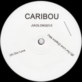 caribou-our-love-daphni-mix-jiaolong-cover