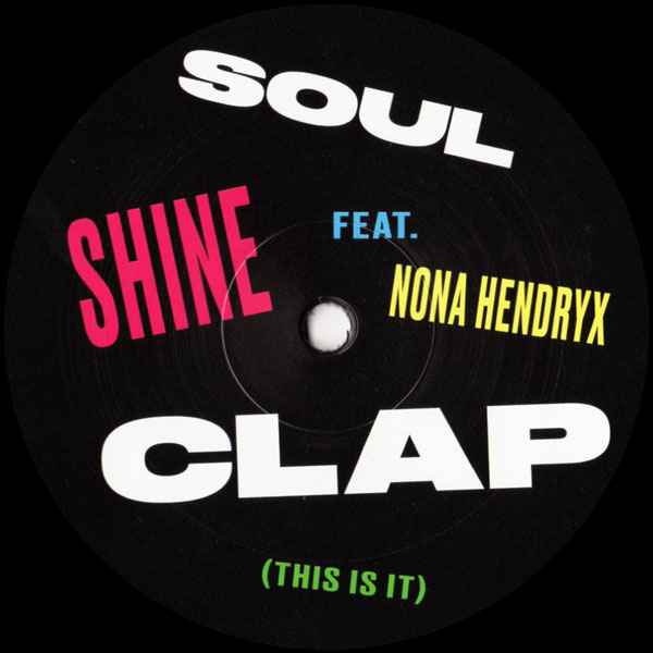 soul-clap-feat-nona-hendryx-shine-hot-toddy-scott-grooves-remix-classic-cover