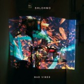 shlohmo-bad-vibes-lp-friends-of-friends-cover