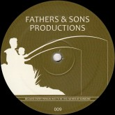 ross-248-fas009-fathers-and-sons-cover