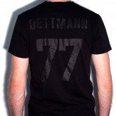 electric-uniform-dettmann-77-black-on-black-t-shirt-medium-electric-uniform-cover