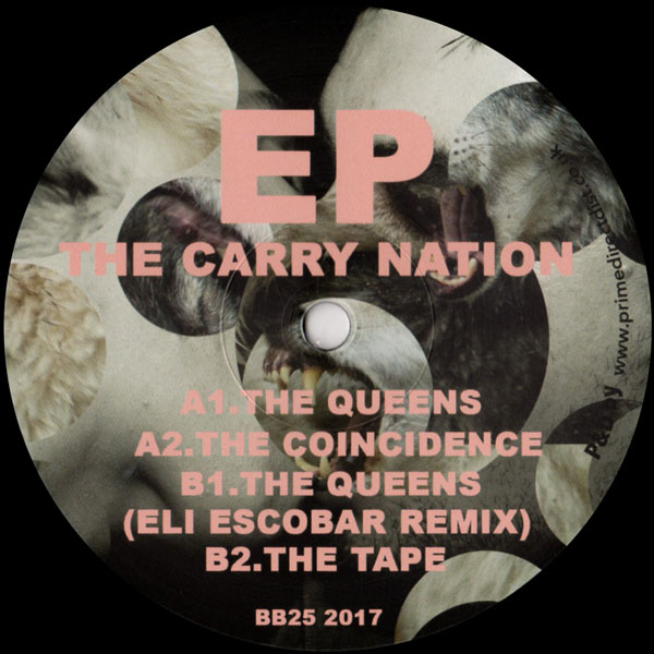 the-carry-nation-the-carry-nation-ep-eli-escobar-remix-batty-bass-records-cover