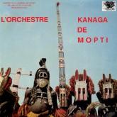 lorchestre-kanaga-de-mopti-kanaga-de-mopti-cd-ks-reissues-cover
