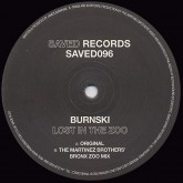 burnski-lost-in-the-zoo-saved-records-cover