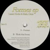 lazare-hoche-malin-genie-formes-ep-lazare-hoche-records-cover